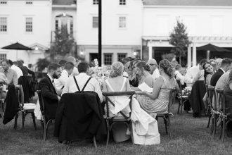 225-DiMuzio-Wedding-578-825