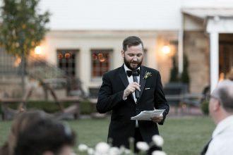 232-DiMuzio-Wedding-596-825