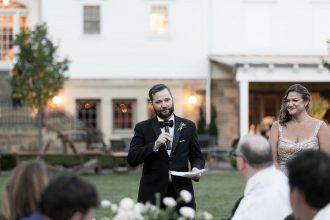 233-DiMuzio-Wedding-597-825