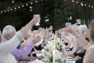 234-DiMuzio-Wedding-593-825