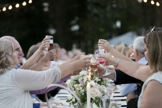 235-DiMuzio-Wedding-594-825