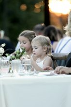 238-DiMuzio-Wedding-575-825