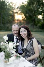 239-DiMuzio-Wedding-569-825