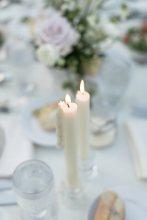 241-DiMuzio-Wedding-568-825