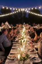 244-DiMuzio-Wedding-610-825