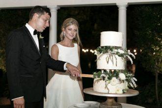 247-DiMuzio-Wedding-620-825