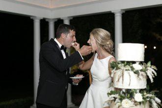 248-DiMuzio-Wedding-625-825