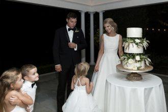 250-DiMuzio-Wedding-616-825