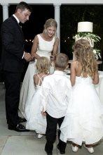 251-DiMuzio-Wedding-618-825