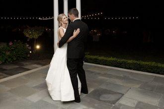252-DiMuzio-Wedding-627-825