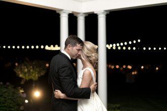 253-DiMuzio-Wedding-643-825