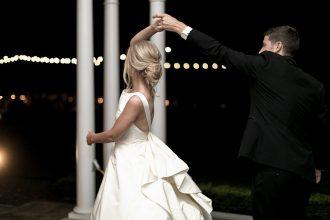 254-DiMuzio-Wedding-644-825