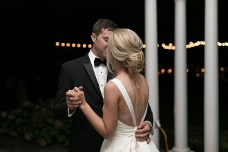 255-DiMuzio-Wedding-635-825
