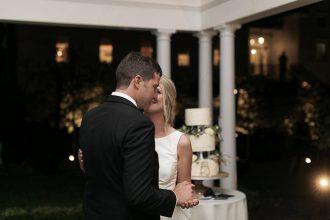 256-DiMuzio-Wedding-638-825