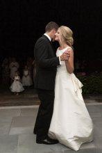 257-DiMuzio-Wedding-628-825