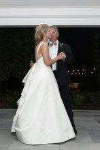 258-DiMuzio-Wedding-646-825