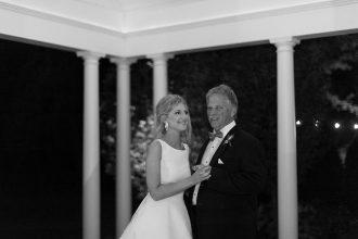 259-DiMuzio-Wedding-651-825
