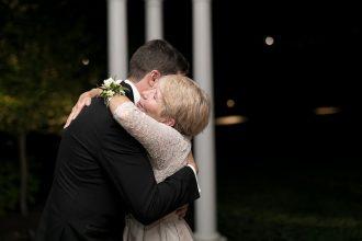 261-DiMuzio-Wedding-667-825