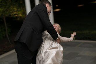 262-DiMuzio-Wedding-668-825