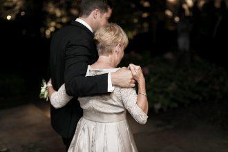 263-DiMuzio-Wedding-669-825