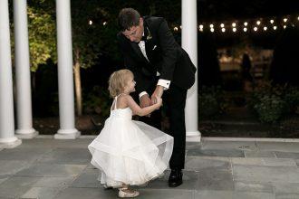 264-DiMuzio-Wedding-677-825