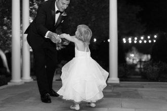 266-DiMuzio-Wedding-671-825