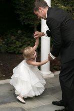 267-DiMuzio-Wedding-684-825