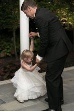 268-DiMuzio-Wedding-685-825