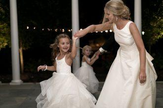 269-DiMuzio-Wedding-678-825