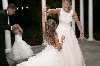 270-DiMuzio-Wedding-681-825