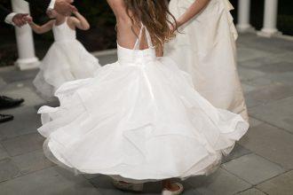 271-DiMuzio-Wedding-682-825