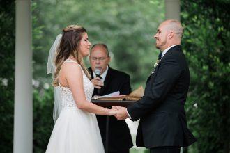 Ceremony-153