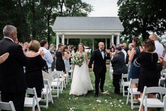 Ceremony-189